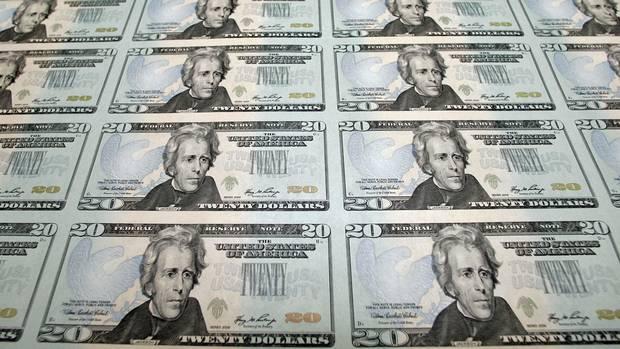 us web cash - 3