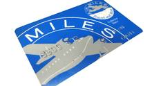 The changes, which will go into effect April 3, were decided upon based on customer feedback, according to Air Miles