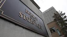 Aug. 19: Statscan/can't – and more letters to the editor (Sean Kilpatrick/The Canadian Press)