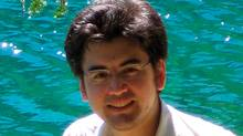 Sacha Peter