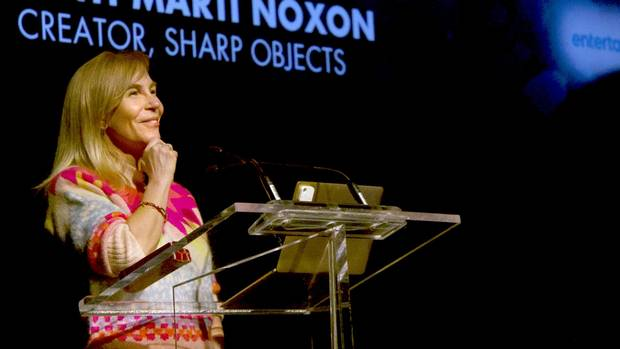 noxon hindu single men Marti noxon, who was a consulting producer on amc's mad men , says she believes the sexual harassment allegations made by kater gordon against mad men creator matthew weiner in a series of 12 tweets, noxon outlined her case in support of gordon the buffy the vampire slayer exec producer calls weiner.