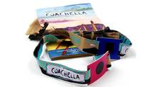 The Montreal-based Intellitix offers a digital solution to the muddy, grubby world of music-festival admissions. Rather than issuing paper tickets, the company works with ticketing companies to issue cloth wristbands with RFID chips embedded inside (Intellitix)