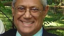 Charles Herbert Francis