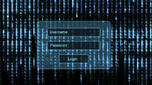A U.S. cybersecurity company has tied together a string of high-profile hacker attacks at Canadian mining companies and casinos in a new report. (ISTOCKPHOTO)