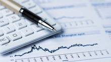 A new report shows rapid growth in the use of non-GAAP measures over the past decade in Canada. (cacaroot/Getty Images/iStockphoto)