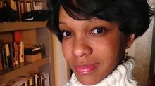 Imani Perry is a professor at the Center for African American Studies, Princeton University. She is the author of More Beautiful and More Terrible: The Embrace and Transcendence of Racial Inequality in the U.S.