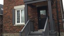 Done Deal, 72 Cherrywood Ave., Toronto