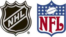 The NHL should learn from its 'socialist' cousin, the NFL