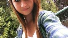 A man in the Netherlands who has been arrested for his alleged involvement in the Amanda Todd cyberbullying case was described as having 'no fixed address.' (Facebook)