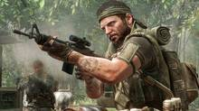 Video game Call of Duty: Black Ops is among those featured in a British magazine aimed at under-12s.