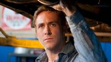 Ryan Gosling in Drive. (RICHARD FOREMAN JR SMPSP/Richard Foreman)