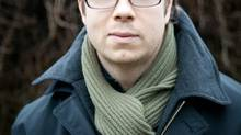 Ben Lerner (Matt Lerner)