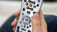 The CRTC will launch consultations in the fall to ask Canadians how the broadcast system should be changed to serve their needs. (Fernando Morales/The Globe and Mail)
