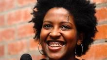 Ory Okolloh (Gregor Rohrig/Gregor Rohrig)