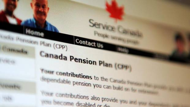 cpp report for motorcycle in canada Learn more about the canada pension plan who is eligible for canada pension plan benefits nearly all individuals who work inside of canada are eligible to contribute toward and receive benefits from the canada pension plan, or cpp.