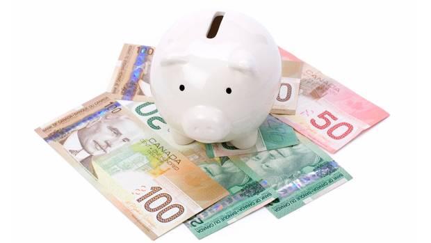 benefit of money essay