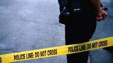A new Statistics Canada report has found that while nationwide crime rates in 2011-12 have continued a long-term decline, crime in the Kelowna., B.C., census metropolitan area increased by about 6 per cent, resulting in the highest crime rate out of 33 metropolitan areas. (PHOTODISC)