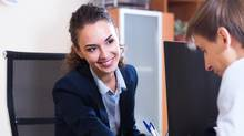 Culture, which sets the standard for how employees and managers interact with each other, is an important factor affecting an organization's financial performance. (JackF/Getty Images/iStockphoto)