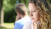 Studies suggest hot weather can leave people feeling tired, irritable and stressed. (Getty Images/iStockphoto)