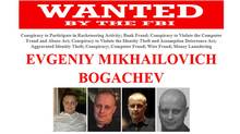 According to U.S. court documents, the cyber-ring is led by a 30-year-old Russian national, Evgeniy Mikhaylovich Bogachev. (FBI)