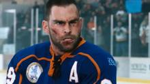 Screen grab from Goon trailer, YouTube