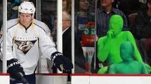(Jeff Vinnick/2009 NHLI)