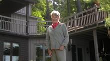 Paula Maynard Beale