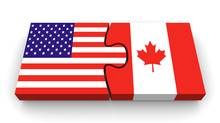 It seems many are missing the big picture in Canada-U.S. relations these days (iStockphoto)