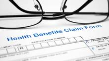 For employees, benefits can be a valuable part of compensation and a way to protect their health and well-being. (Getty Images/iStockphoto)