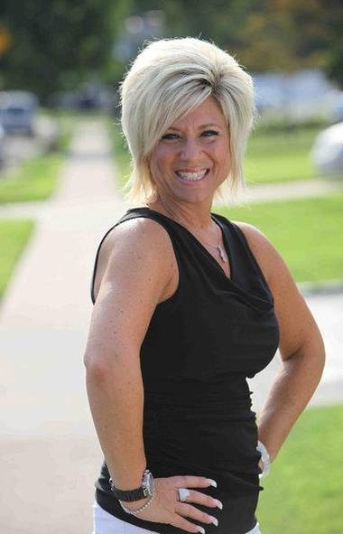 How To Get A Session With Long Island Medium