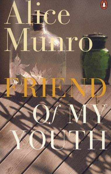 """menesetueng alice munro Read more from alice munro on the new yorker  alice munro describes """"the  first real book"""" she ever read: charles dickens's """"a child's."""