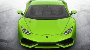 for sale 9 000 lambo previously loved too much the. Black Bedroom Furniture Sets. Home Design Ideas
