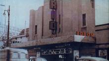 An undated archive image of the Rio Theatre in East Vancouver. (riotheatre.ca/riotheatre.ca)