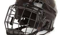 Reebok-CCM Hockey has agreed to change advertising, packaging and other marketing materials for the CCM Resistance helmet. (iStockphoto/iStockphoto)