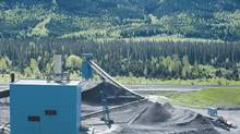 The ruling stops a potential class-action lawsuit demanding $220-million on behalf of former shareholders in Western Coal, a mid-sized coal producer that was taken over by Birmingham, Ala.-based Walter Energy Inc. last year. (Western Coal)