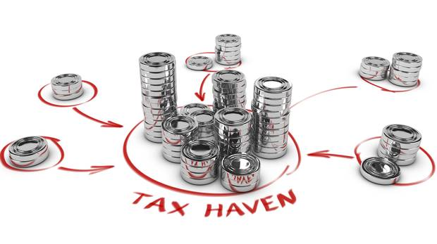 tax 2 cases In a 7206(2) case involving a non-return preparer (eg, tax shelter) the  government may point out that the defendant does not have to have actually  prepared the.