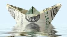 As long as you follow appropriate Canada Revenue Agency reporting rules, there is nothing illegal about offshore bank accounts. (Alex Kalina/Getty Images/Hemera)