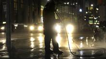 Studies on melatonin might help explain why some shift workers tend to face a higher risk of diabetes than the general population. (Fred Lum/The Globe and Mail)