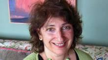 Carole Glasser Langille