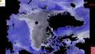 Science reporter Ivan Semeniuk explains time-lapse footage of sea ice formations in the Arctic sea