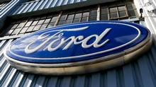 The auto maker, under pressure from the U.S. National Highway Traffic Safety Administration, announced Thursday that it was adding about 1.5 million cars, SUVs and vans to the recall, bringing the North America total of recalled vehicles this year to nearly 2.4 million. (Keith Srakocic/AP)