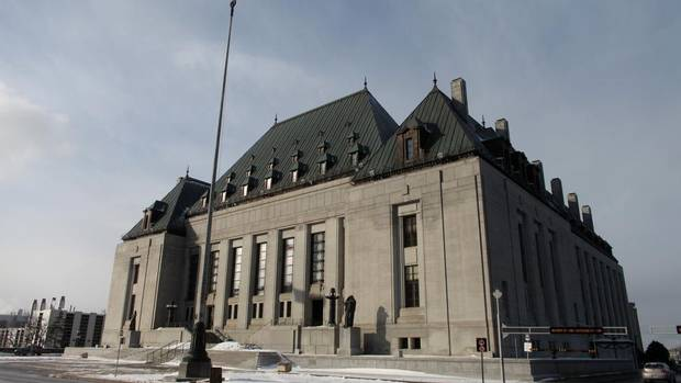 the main features of the canadian constitution and the supreme court of canada Canadian constitution : advisory jurisdiction of the supreme court vi australian constitution : the following are the features of the indian constitution.