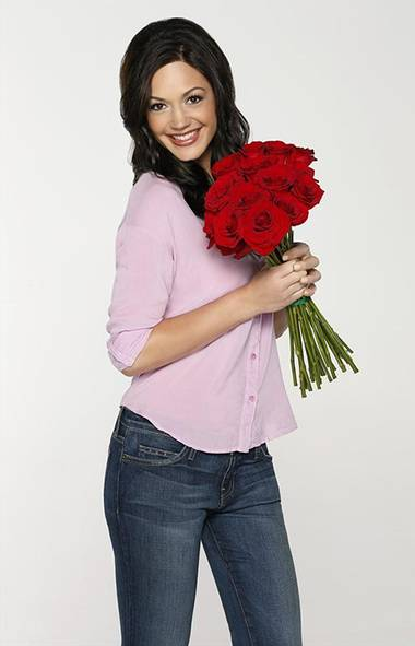 """MONDAY AUGUST 5 The Bachelorette (ABC, Citytv, 8 p.m.) The road to true love is bumpier than usual in the current edition of this reality series, which airs its ninth season finale tonight. To recap, single gal Desiree Hartsock was recently heartbroken when contestant Brooks Forester recused himself (apparently he didn't love her), after which she admitted she didn't much care for remaining finalists Chris Seigfried or Drew Kenney. So now that the field is wide open, who will Desiree choose to stand beside her in the final rose ceremony? Take note that Bachelorette host Chris Harrison recently told the press that it was """"absolutely possible"""" for the detestable Brooks to return in tonight's closer."""