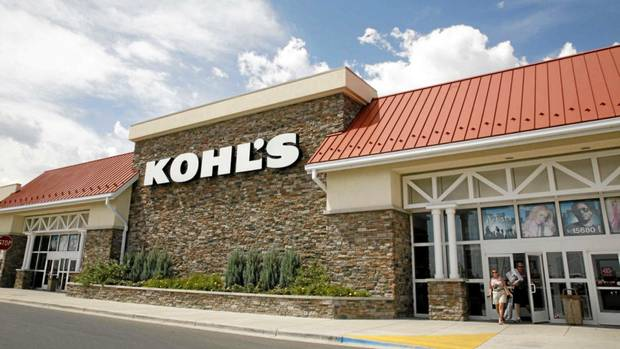 Kohl's department stores in Ontario, California are stocked with everything you need for yourself and your home - apparel, shoes & accessories for women, children and men, plus home products like small electrics, bedding, luggage and more.