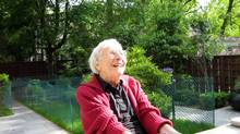 Educational leader Margaret Fulton received 15 honorary degrees and was named to the Order of Canada for her activism.