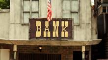 (Getty Images/iStockphoto)