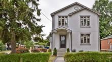 Done Deal, 140 North Carson, Toronto