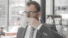 Toronto lawyer Glen Jameson hosts the podcast Welcome to the Food Court, where he discusses the latest hot topics in Canadian food law.