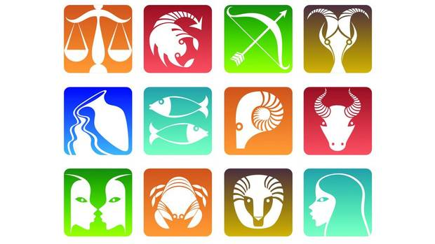Horoscopes 2019 - Free Daily, Weekly and Monthly ...