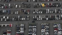 The gravy in density (Fernando Morales/Fernando Morales/The Globe and Mail)